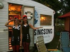 S.S. SingSong