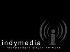 Melbourne Indymedia