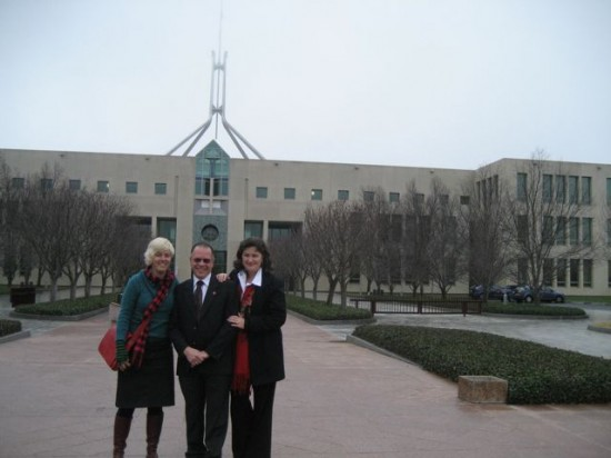 img_parliment house 1