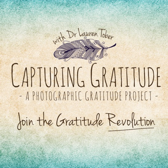 Capturing-Gratitude-2013-badge-1000