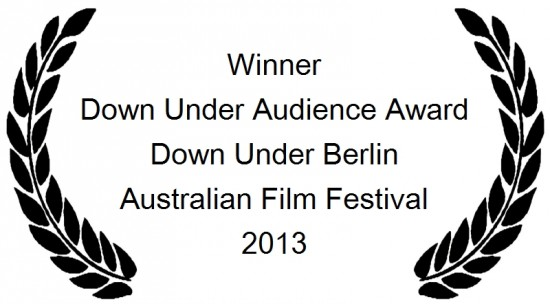 laurel_Down_Under_Award_2013-1