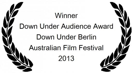 laurel_Down_Under_Award_2013-1