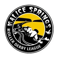 Malice Springs Roller Derby League