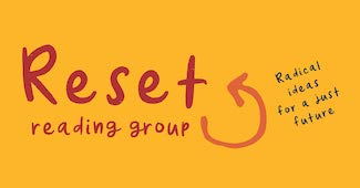 Reset Reading Group