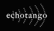 echotango